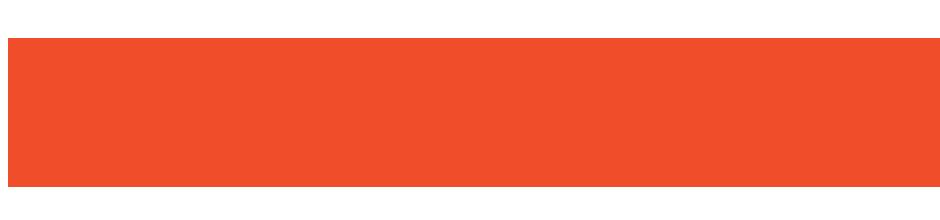 Soul N' Vinegar Logo